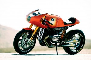BMW Concept Ninety - medium
