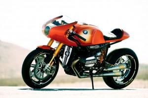 BMW Concept Ninety - medium
