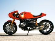BMW Concept Ninety - thumbnail #40