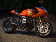 BMW Concept Ninety - thumbnail #44