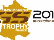GS Days – GS Trophy – 2013 - thumbnail #1