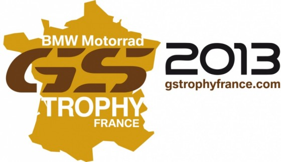 GS Days – GS Trophy – 2013 - large #1