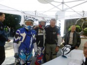 GS Days – GS Trophy – 2013 - thumbnail #11