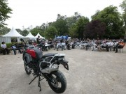 GS Days – GS Trophy – 2013 - thumbnail #30