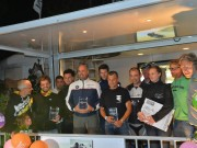 GS Days – GS Trophy – 2013 - thumbnail #32