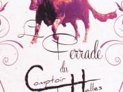 Balade moto et Ferrade le 30 juin 2013 - thumbnail #1