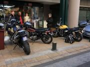 Balade moto et Ferrade le 30 juin 2013 - thumbnail #3