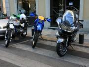 Balade moto et Ferrade le 30 juin 2013 - thumbnail #5