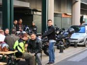 Balade moto et Ferrade le 30 juin 2013 - thumbnail #6