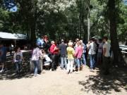 Balade moto et Ferrade le 30 juin 2013 - thumbnail #114