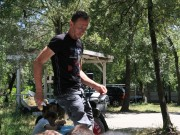 Balade moto et Ferrade le 30 juin 2013 - thumbnail #42