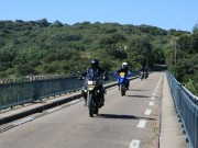 Balade moto et Ferrade le 30 juin 2013 - thumbnail #60