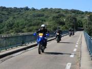 Balade moto et Ferrade le 30 juin 2013 - thumbnail #61