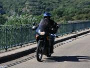 Balade moto et Ferrade le 30 juin 2013 - thumbnail #62