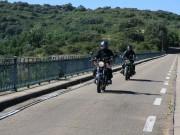 Balade moto et Ferrade le 30 juin 2013 - thumbnail #63