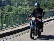 Balade moto et Ferrade le 30 juin 2013 - thumbnail #64