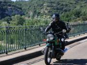 Balade moto et Ferrade le 30 juin 2013 - thumbnail #65
