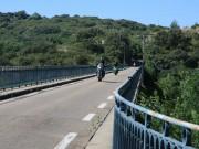 Balade moto et Ferrade le 30 juin 2013 - thumbnail #67