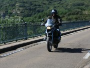 Balade moto et Ferrade le 30 juin 2013 - thumbnail #68