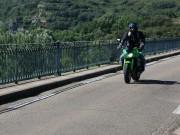 Balade moto et Ferrade le 30 juin 2013 - thumbnail #69