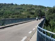 Balade moto et Ferrade le 30 juin 2013 - thumbnail #70