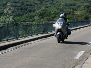 Balade moto et Ferrade le 30 juin 2013 - thumbnail #71