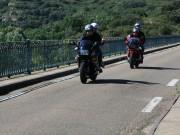 Balade moto et Ferrade le 30 juin 2013 - thumbnail #72