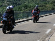Balade moto et Ferrade le 30 juin 2013 - thumbnail #73