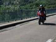 Balade moto et Ferrade le 30 juin 2013 - thumbnail #74