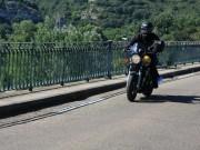 Balade moto et Ferrade le 30 juin 2013 - thumbnail #75