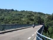 Balade moto et Ferrade le 30 juin 2013 - thumbnail #76