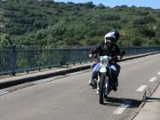 Balade moto et Ferrade le 30 juin 2013 - thumbnail #77