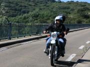 Balade moto et Ferrade le 30 juin 2013 - thumbnail #78