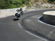 Balade moto et Ferrade le 30 juin 2013 - thumbnail #80