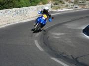Balade moto et Ferrade le 30 juin 2013 - thumbnail #81
