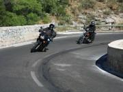 Balade moto et Ferrade le 30 juin 2013 - thumbnail #82