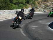 Balade moto et Ferrade le 30 juin 2013 - thumbnail #83