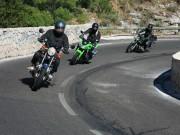 Balade moto et Ferrade le 30 juin 2013 - thumbnail #84