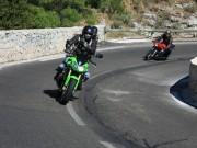 Balade moto et Ferrade le 30 juin 2013 - thumbnail #85