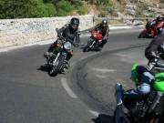 Balade moto et Ferrade le 30 juin 2013 - thumbnail #86