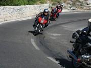 Balade moto et Ferrade le 30 juin 2013 - thumbnail #87