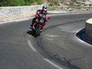 Balade moto et Ferrade le 30 juin 2013 - thumbnail #88