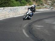 Balade moto et Ferrade le 30 juin 2013 - thumbnail #89