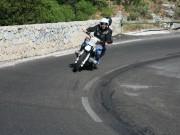 Balade moto et Ferrade le 30 juin 2013 - thumbnail #90