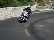 Balade moto et Ferrade le 30 juin 2013 - thumbnail #91