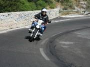 Balade moto et Ferrade le 30 juin 2013 - thumbnail #92