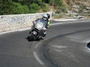 Balade moto et Ferrade le 30 juin 2013 - thumbnail #93