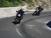 Balade moto et Ferrade le 30 juin 2013 - thumbnail #94