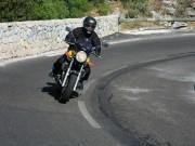Balade moto et Ferrade le 30 juin 2013 - thumbnail #95