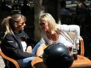 Balade moto et Ferrade le 30 juin 2013 - thumbnail #99